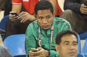 Evan Dimas dan Ilham Udin Bisa Kembalikan Kejayaan Selangor FA