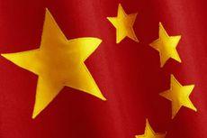 China Mengaku Tahan 6 WN Jepang, Terkait Mata-mata?