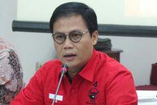 PDI-P Akan Pecat Kadernya jika Terkena OTT KPK di Mojokerto