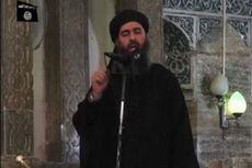 Gembong Teroris ISIS Diduga Masih Hidup, di Mana Dia Sekarang?
