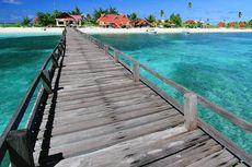 Pilihan Transportasi Menuju Kepulauan Selayar
