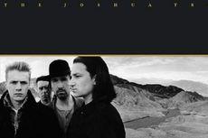 U2 Merajai Daftar Konser Terlaris Musim Panas 2017 di AS