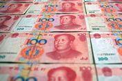 Ekonomi China 'Kecanduan' Utang