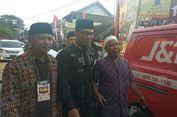 Soal Sinyal Golkar, Ridwan Kamil Bilang 'Semua Partai Juga Begitu'