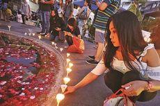 15 Tahun Bom Bali, Wina dan Dinda Tak Pernah Ingat Wajah Ayah Ibunya