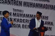 Pemerintahan Jokowi dalam Sorotan Media Asing