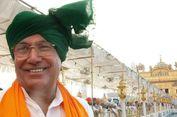 Mantan Menteri India Berusia 82 Tahun Lulus SMA di Dalam Penjara
