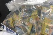 Diduga Gelapkan Rp 1,6 Triliun, Anak Pejabat Pajak Australia Ditangkap