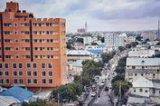 Lima Negara Ini Merupakan yang Paling Miskin di Dunia