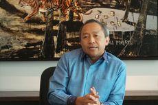 Via Surat, Direktur Persib Sampaikan Permohonan Maaf kepada Bobotoh