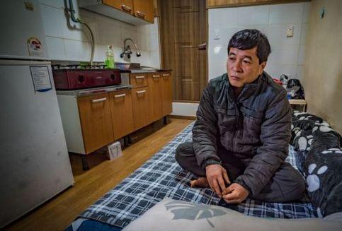 Tak Betah, Sebagian Pembelot Korut di Korsel Ingin Pulang Kampung