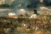 Hari Ini dalam Sejarah: Kekalahan Napoleon dalam Pertempuran Waterloo