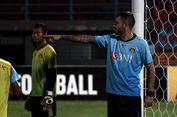 Bhayangkara FC 'Pagari' Simon McMenemy dari Incaran Klub Lain