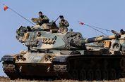 Abaikan Saudi, Turki Tolak Tutup Pangkalan Militernya di Qatar