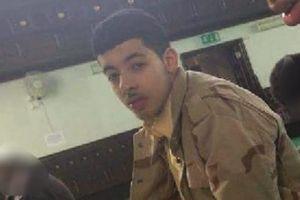 Salman Abedi, Sosok Pendiam yang Ledakkan Manchester Arena