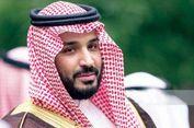 Arab Saudi dalam Kondisi 'Tidak Normal' pada 30 Tahun Terakhir