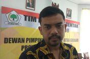 Partai Golkar Dukung Pemekaran Provinsi Kapuas Raya di Kalbar