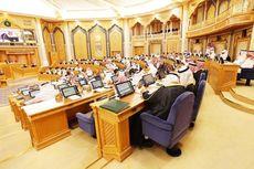 Majelis Syuro Arab Saudi Kaji Hukum Anti-Kebencian dan Diskriminasi