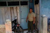 Densus Amankan Suami Istri di Garut Terkait Teror Bom Kampung Melayu