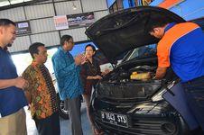 Tata Motors Tambahkan Kemudahan Bagi Konsumen