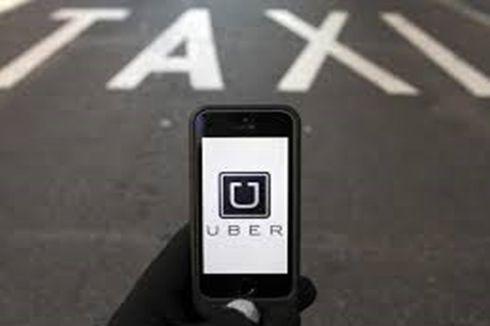 Revisi Peraturan Taksi