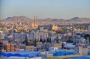 Hari Ini dalam Sejarah: Unifikasi Yaman
