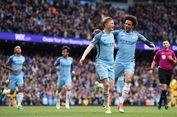 De Bruyne: Jadi Kapten Manchester City Sangat Menyenangkan