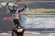 Nicky Hayden Bakal Ramaikan MotoGP Italia