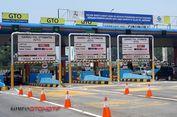 Keluhan Pengguna Transaksi Non Tunai di Jalan Tol