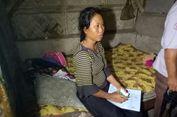Bayinya Meninggal, Sang Ibu Mengaku Kecewa karena Tidak Direspons Petugas Puskesmas