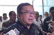 Pengganti Jakarta Sebagai Ibu Kota Masih Dirahasiakan, Mengapa?