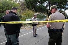 Istri Pelaku Penembakan California Ditemukan Tewas di Rumahnya