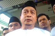 Ketua GNPF-MUI: Cita-cita Kami, Kembali ke NKRI yang Utuh