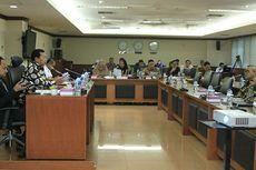 Revisi UU ASN Harus Tekankan Reformasi Birokrasi dan Profesionalisme ASN