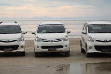 Toyota Avanza Cocok untuk Masyarakat Indonesia