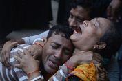 10 Orang Tewas Terinjak saat Iringi Pemakaman Politisi Bangladesh