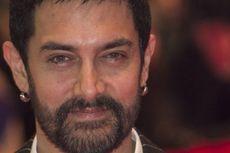 Aamir Khan Dinobatkan Sebagai Raja Baru Bollywood