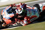 Lorenzo Sebut Progres Ducati 2018 Belum Sebaik Rival