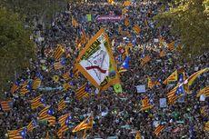 Spanyol Ambil Alih Pemerintahan Catalonia, Apa yang Sedang dan Akan Terjadi?