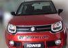 Harga Lengkap Suzuki Ignis Bocor Lagi