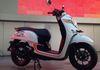 Berikut Harga Honda Scoopy Terbaru