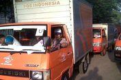 Gandeng E-Commerce, Bisnis PT Pos Indonesia Terdongrak