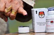 Mantan Ketua Usulkan Anggota DPD Kembali Diseleksi KPU