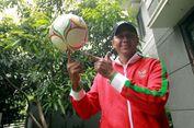 Indonesia Vs Vietnam, Rahmad Darmawan Bicara soal Kekuatan Tim