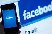 Fitur 'Invite' Game Lewat Facebook Bakal Dihapus
