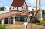 Revisi Target Sejuta Rumah, Pemerintah Dinilai Tak Mampu Membiayai