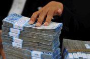 Bank Syariah Mandiri Genjot Pembiayaan Kendaraan Bermotor