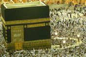 Antrean Panjang, 5.000 Visa Calon Haji di DIY-Jateng Belum Selesai