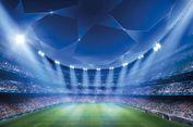 Undian 'Play-off' Liga Champions, Liverpool Bertemu Hoffenheim