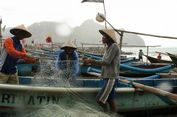 Dapat Bantuan Kapal, Nelayan di Sebatik Bisa Melaut Ke Ambalat